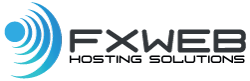 FXweb – Hosting and Web Solutions